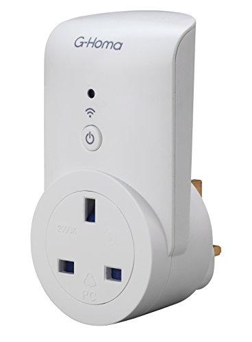 smj-ghoma-wi-fi-plug