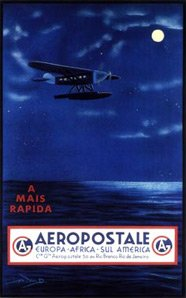 aeropostale-europa-afrika-63-x-100-cm-poster-locandina