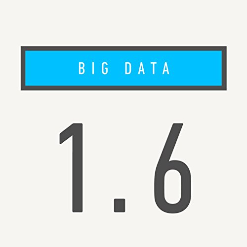 Dangerous (Oliver Remix) (Big Data Music compare prices)