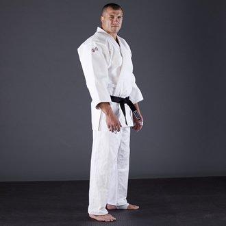 Blitz Sport Adult Olympian Judo Suit