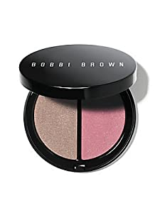 Bobbi Brown Bronzer/Blush Duo Bronzer/Blush Duo from Bobbi Brown