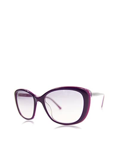 BENETTON Sonnenbrille Be-955S-03 (55 mm) lila