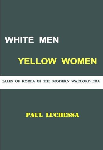 White Men, Yellow Women
