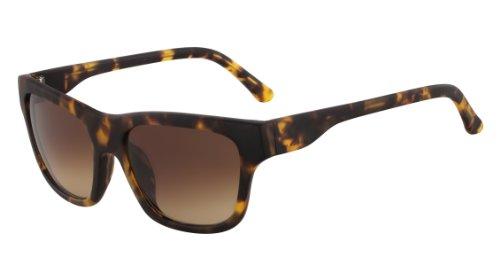 sean-john-gafas-de-sol-sj549s-215-57mm