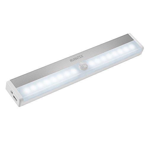 avantek-lampe-led-detecteur-de-mouvement-automatique-veilleuse-rechargeable-sans-fil-capteur-dinfrar