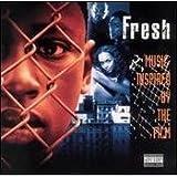 echange, troc Various Artists - Fresh