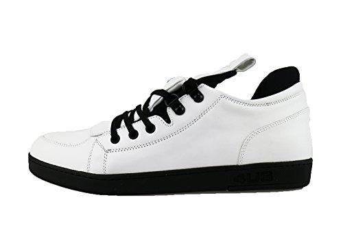 cesare-paciotti-4us-sneakers-man-grey-leather-ag122-42-eu