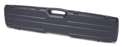 Big Save! Plano 10470 Gun Guard SE Single Rifle Case