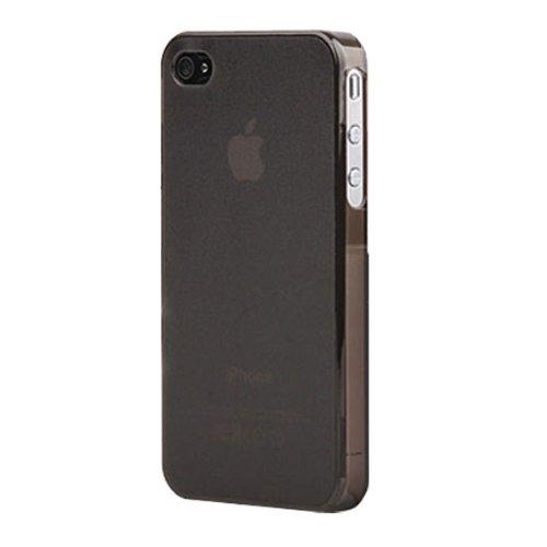 funda-snap-case-de-incase-para-el-iphone-4-y-4s-negro-incluye-soporte