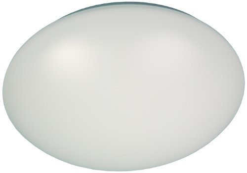 Niermann Standby Ceiling Lamp Plastic, 32 Cm