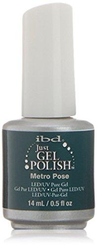 ibd-just-gel-uv-polish-metro-float-pack-of-1-x-15-ml