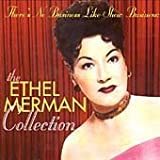 The Ethel Merman Collection