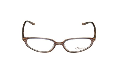 thalia-gaby-womens-ladies-vision-care-fancy-designer-full-rim-eyeglasses-eyeglass-frame-49-16-140-tr