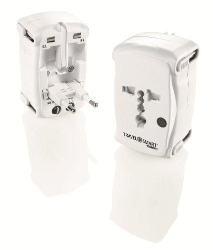 conair-ts237ap-blanc