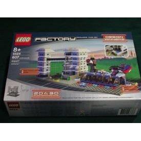 5524 Lego Flughafen Factory-Serie jetzt kaufen