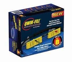 flow-rite-mp2010-qwik-fill-1-battery-kit