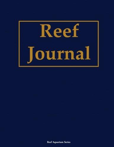 Reef Journal