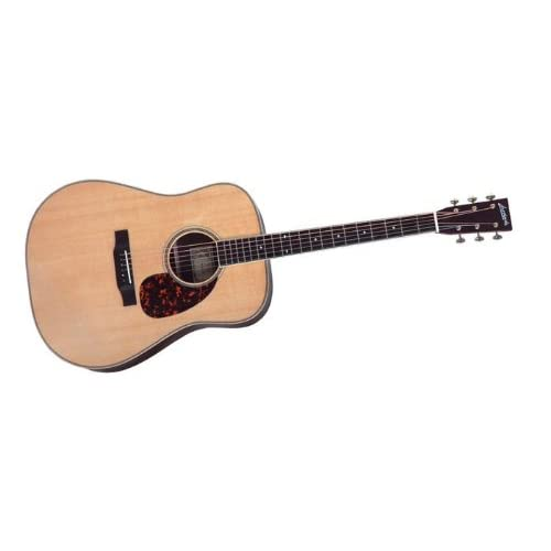 Larrivee D-60 Rosewood Traditional Series Dreadnought Acoustic Guitar Natural Rosewood sale