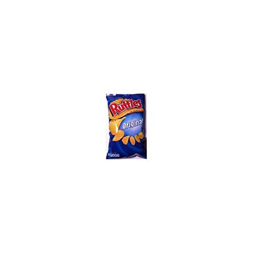 matutano-patatas-ruffles-original-bolsa-145-g