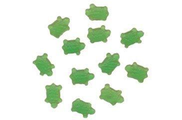 haribo-terrific-turtle-tub-of-300-pieces