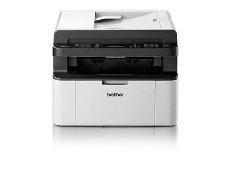 Brother MFC 1810 Imprimante Laser/impression (jusqu'à ) 20 ppm (mono)