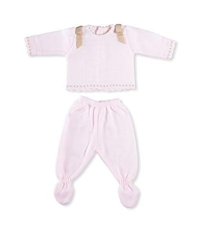 Elisa Menuts Coordinato Baby
