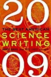 img - for Best American Science Writing 2009 book / textbook / text book