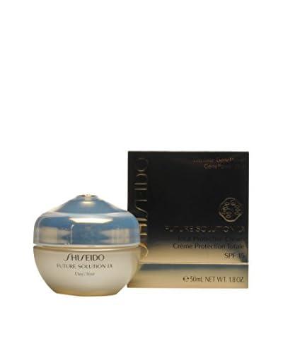SHISEIDO Crema Facial de Día Total Protective 15 SPF 50 ml