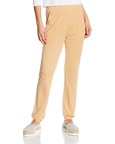 Twin Set Pantalone
