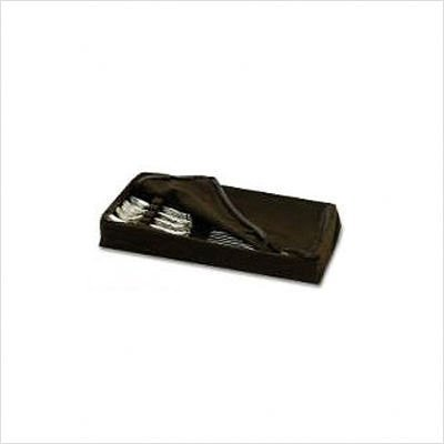 Reed  Barton Zippered Draw liner for SilverwareB0000B21FL : image