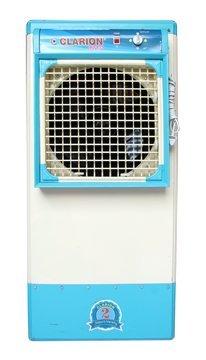 Clarion-Jumbo-Air-Cooler