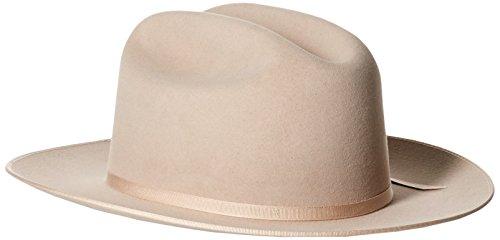 stetson-mens-6x-open-road-fur-felt-cowboy-hat-silverbelly-7-3-8