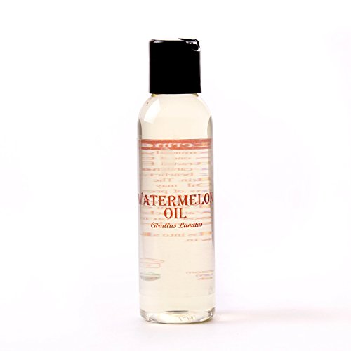 Watermelon Carrier Oil - 250ml - 100% Pure