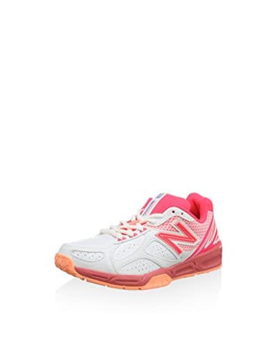 New Balance Zapatillas WN1100C2