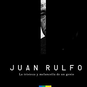 Juan Rulfo Audiobook