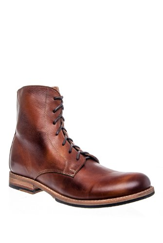 Bed|Stu Men's Bolter Casual Flat Boot