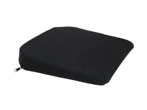 active life seat piriformis seat cushion for car office import it all. Black Bedroom Furniture Sets. Home Design Ideas