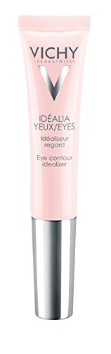 vichy-idealia-eyes-anti-wrinkle-eye-cream-with-caffeine-and-vitamin-c-for-dark-circles-and-fine-line