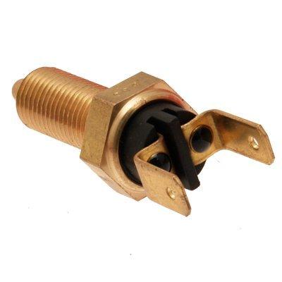 cambiare ve724162-Interruptor de luz de freno