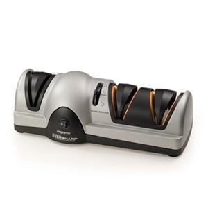 New Eversharp Knife Sharpener (Kitchen & Housewares)