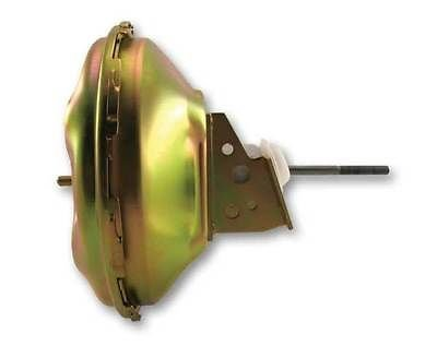 """The Parts Place GM A & F Body Cars 11"""" Power Brake Booster - Pb110- GM Restoration"""