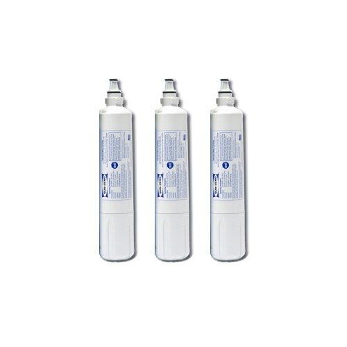Sub-Zero 4204490 Refrigerator Water Filter (3-Pack) (Sub Zero Dishwasher compare prices)