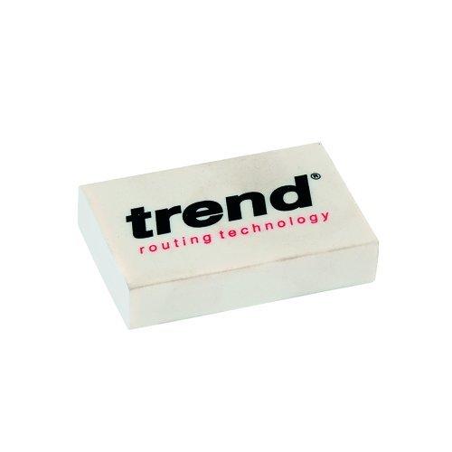 trend-bloc-nettoyant-pour-pierres-a-affuter-diamantees