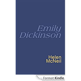 Emily Dickinson: Everyman's Poetry