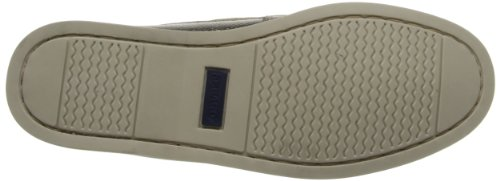 pictures of Sebago Women's Seashell Two-Eye Casual Slip On,Gold,7.5 M US
