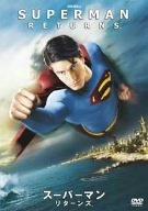 スーパーマン リターンズ(1枚組)