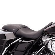H-D Badlander Seat 52265-01A