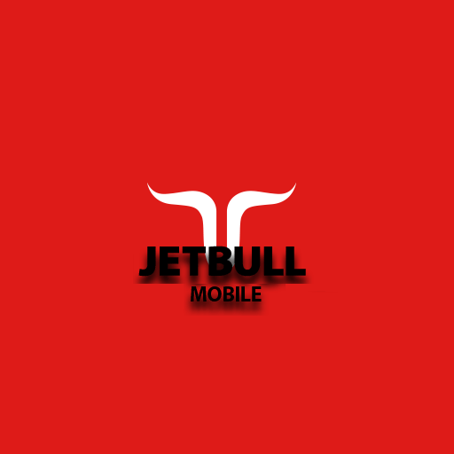 jetbull-mobile-jetblue