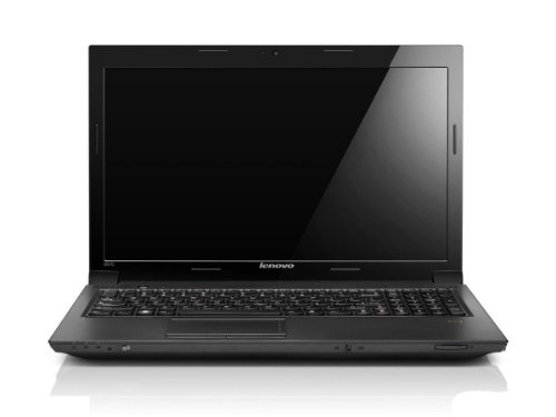 Lenovo B570E2