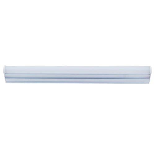 Jambo T5 5W 30Cm Smd 2835 24 Warm White Led Tube Light Lamp Bar Ac 85-260V Home Bedroom Rest Room